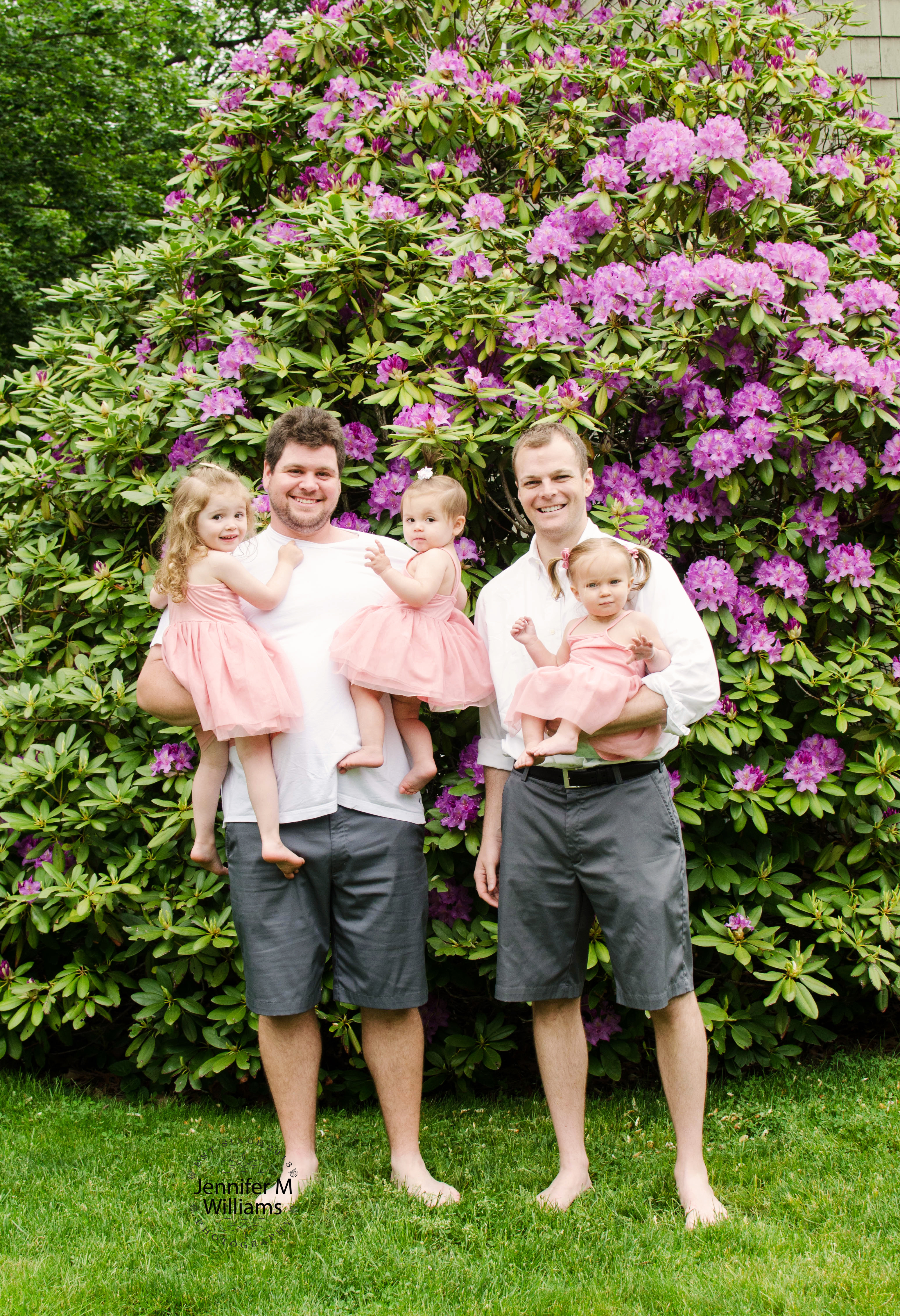 JMW Photography Westford MA Dads and Daughters.jpg